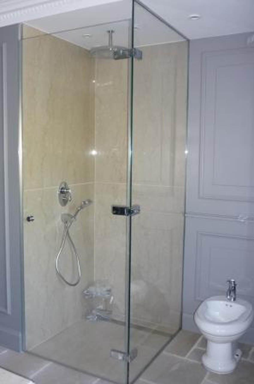 Rénovation salle de bain - Energie renouvelables - Cluses Thyez Marignier Bonneville Scionzier Marnaz Vougy Haute-Savoie