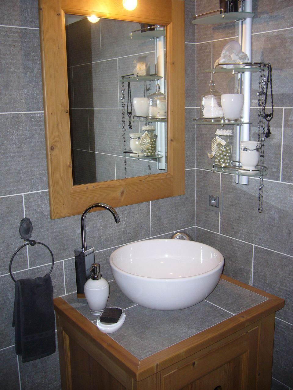 Vasques - Energie renouvelables - Cluses Thyez Marignier Bonneville Scionzier Marnaz Vougy Haute-Savoie