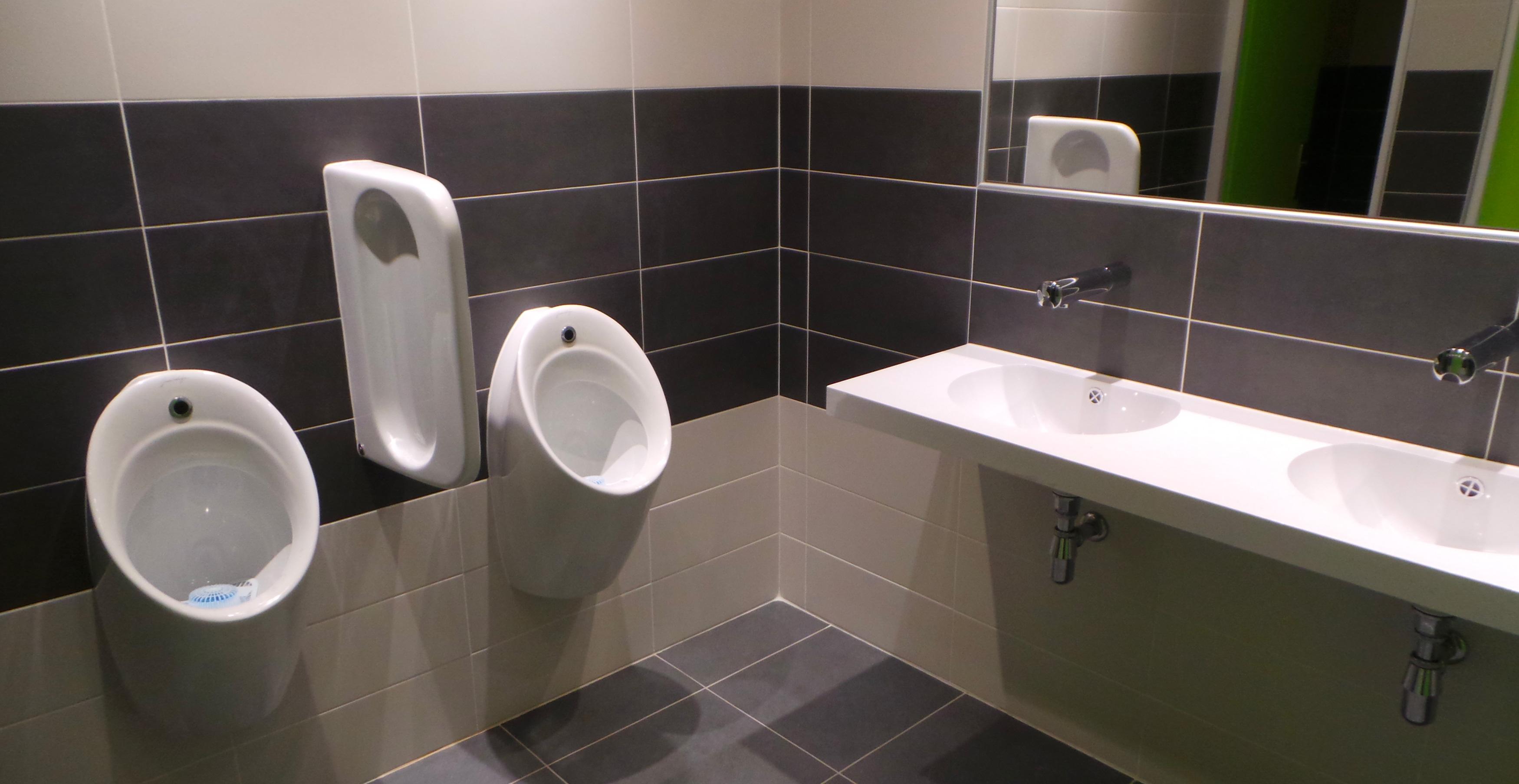 Sanitaire - Cluses Thyez Marignier Bonneville Scionzier Marnaz Vougy Haute-Savoie