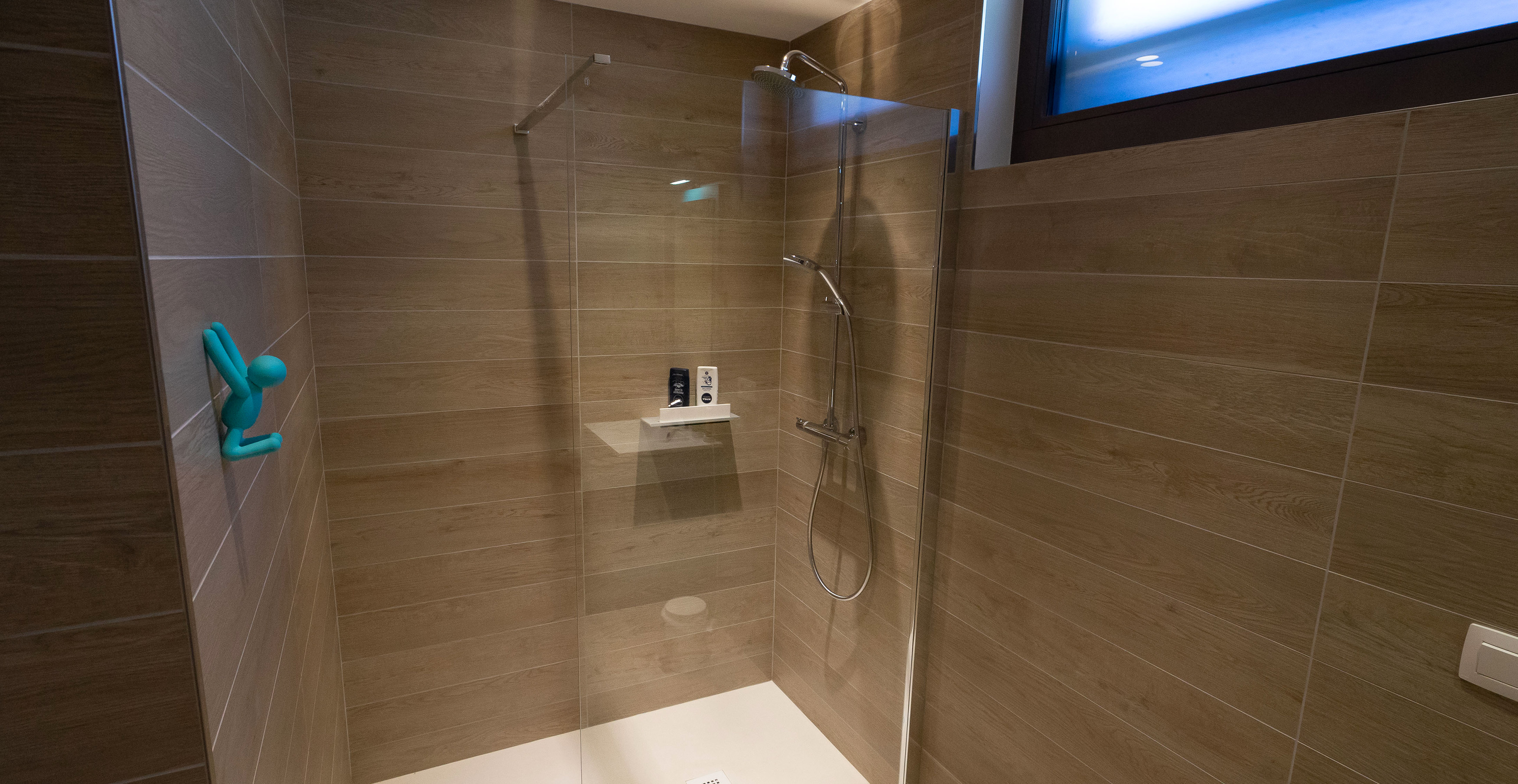 Salle de bain - Cluses Thyez Marignier Bonneville Scionzier Marnaz Vougy Haute-Savoie